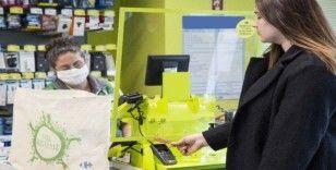 60 yaş üstü müşterilere özel saat aralığı