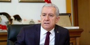 MHP'li belediye başkanlarına, partiden 'Koronavirüs' tedbiri uyarısı