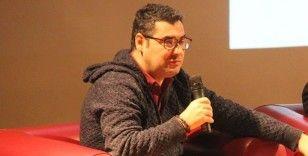 Enver Aysever hakkında 'dini değerleri aşağılama' suçundan soruşturma başlatıldı