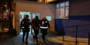 İstanbul'da saf alkolden ölenlerin sayısı 21'e yükseldi