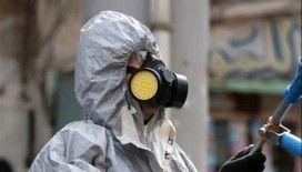 Brezilya'da koronavirüs nedeniyle 'felaket durumu' ilan edildi
