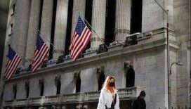 ABD'nin kalbi New York'ta kısmi sokağa çıkma yasağı