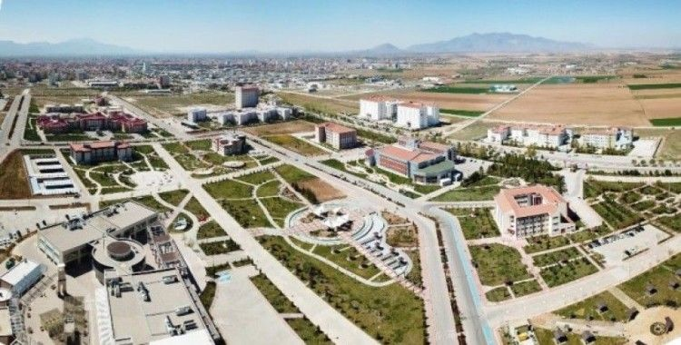 KMÜ'de üç yeni programa öğrenci alınacak