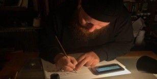 Gelenekli sanatlarda dersler interaktif ortama taşındı