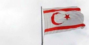 KKTC'de sularında 175 Suriyeli mülteci yakalandı