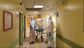 Lübnan'da korona virüs bilançosu: 4 ölü, 177 vaka