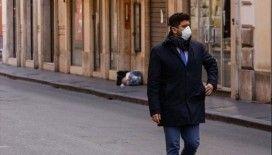 Sudan'da koronavirüs nedeniyle 1 kişi hayatını kaybetti