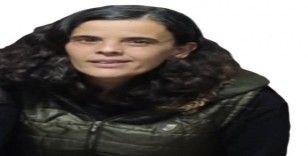 Aydın'da bipolar hastası kadın her yerde aranıyor