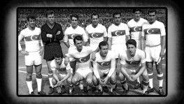 Tarihten Bir Köşe | Birinci Dünya Savaşı'nda şehit veren futbol kulüpleri