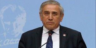 CHP Genel Başkan Yardımcısı Kaya'dan uzaktan eğitime ilişkin öneri