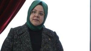Bakan Selçuk 'Kısa çalışma ödeneği başvuruları yarın başlıyor'