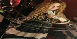 Antalya'da Belaruslu genç kadının sır dolu ölümü