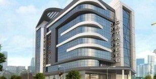 Özel Mersin Ortadoğu Hastanesinde Sağlık Kurulu oluşturuldu