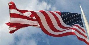 ABD'de 3 eyalette ulusal muhafızlar görevlendirildi