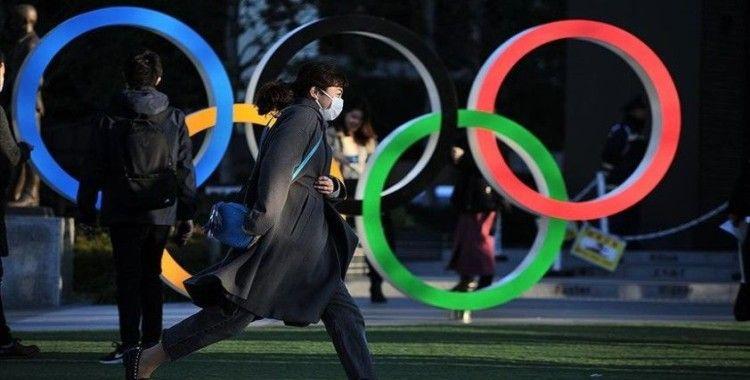 2020 Tokyo Olimpiyatları'nın kaderi dört hafta içinde belli olacak