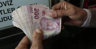 Basın borcuna erteleme
