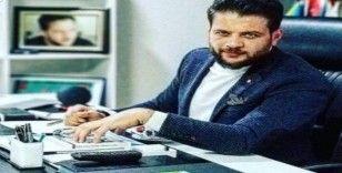 Kırşehir Sürücü Kursları Derneği Başkanı Buğra Aktan: