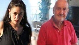 Meltem Miraloğlu hakkında bomba iddia! Sevgilisiyle birlikte eski eşinin yanına gitti