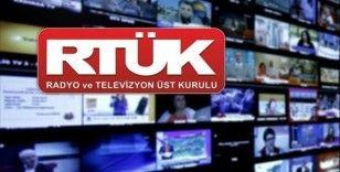 RTÜK Başkanı Şahin: 'Tele 1 hakkında inceleme başlattık'