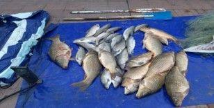 1 Nisan'da su ürünleri avlanma yasağı başlıyor
