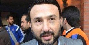 Yeni Malatyaspor'dan Fatih Terim'e anlamlı mesaj