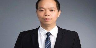 Çinli teknoloji şirketi Türkiye pazarına giriyor