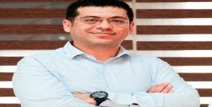 Prof. Dr. Çil'den kanser hastalarına 'korona virüs' uyarısı