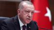 Cumhurbaşkanı Erdoğan: 'Adımlarımızı eşgüdüm içerisinde atmayı sürdürüyoruz'