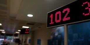Bankaların çalışma saatlerine koronavirüs ayarı