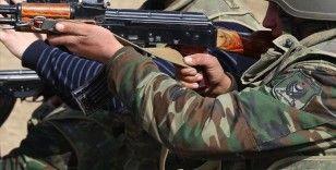 Ermenistan-Azerbaycan cephe hattında çatışma çıktı