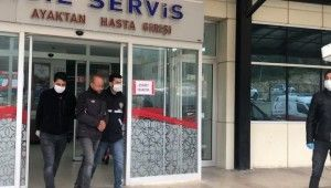 Gemlik'te sevgili cinayetinde gözaltı