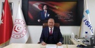 Kocaeli'de 489 firma 'Kısa çalışma ödeneği' başvurusunda bulundu