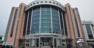 İzmit Belediyesi çalışanlarına korona virüs düzenlemesi