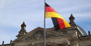 Ifo: 'Alman iş dünyasının morali 2009'dan sonraki en düşük seviyesinde'