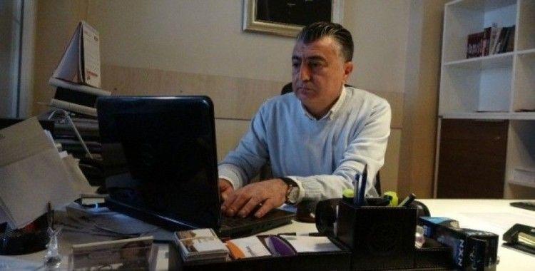 Pedagog Şahintürk, korana virüsün çocuklar üzerindeki psikolojik etkisini anlattı