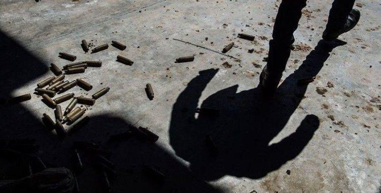 BM'nin barış çağrılarına rağmen saldıran Hafter, büyük kayıplar veriyor