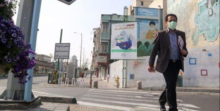 İran'da sahte içkiden ölenlerin sayısı 255'e çıktı