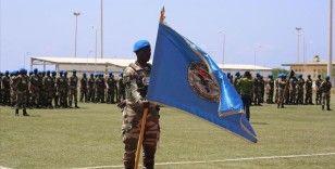 Türkiye'nin Somali'deki adımları Eş-Şebab'a 'taktik değiştirtti'