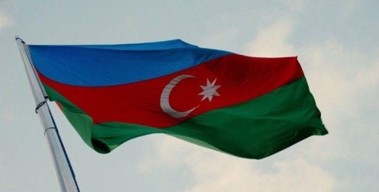 Azerbaycan-Gürcistan sınırında çalışma saatleri 2 saate indirildi