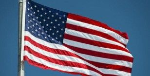 ABD Senatosu, 2 trilyonluk korona destek paketinde uzlaştı