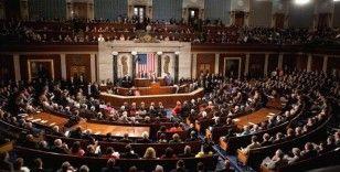 ABD Senatosu, 2 trilyon dolarlık ekonomik yardım paketini onayladı