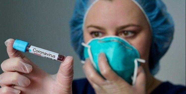 Batı Şeria'da koronavirüsten ilk ölüm