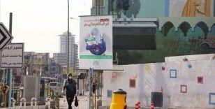 İran'da koronavirüsle mücadelede başarısızlığın nedenleri