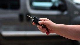Moody's: 'Küresel otomotiv satışları 2020'de yüzde 14 azalacak'