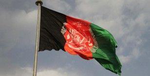 Afganistan hükümeti Taliban ile müzakare heyetini belirledi