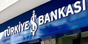 İş Bankası, Türkiye Bankalar Birliği'nin kredi protokolüne katılacak