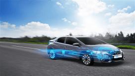 Delphi Technologies'ten 2020 ve sonrası otomotiv öngörüleri!
