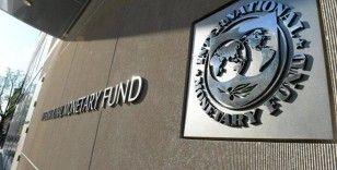 Ekonomide yeni ikilem: Para basmak mı, IMF mi?