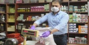 Korona virüsüne iyi geldiği iddiaları sumak talebini artırdı