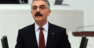 MHP'li Büyükataman: 'Ceza indirimi teklifimiz, toplumun büyük beklentisine cevap vermektedir'